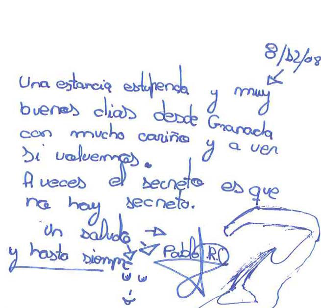 Opinió castellà 2 Petita
