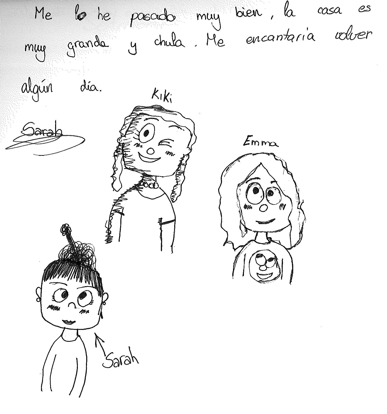 Opinió castellà 3 Petita