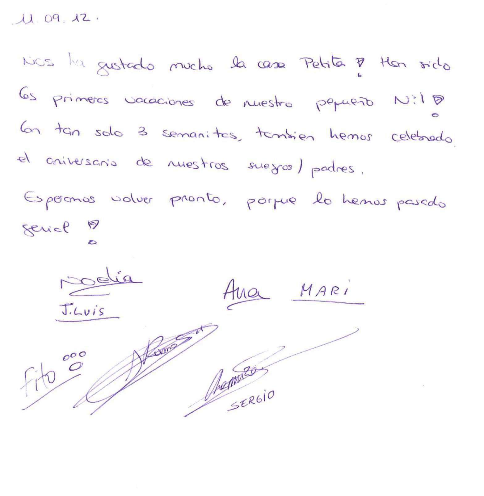Opinió castellà 5 Petita