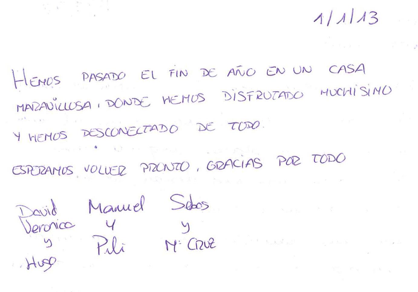 Opinió castellà 9 Petita